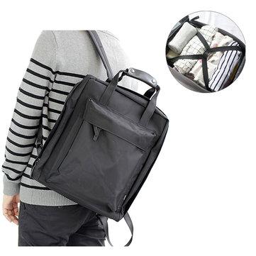 Travel Waterproof Nylon Storage Outdoor Backpack Handbag-Newchic-
